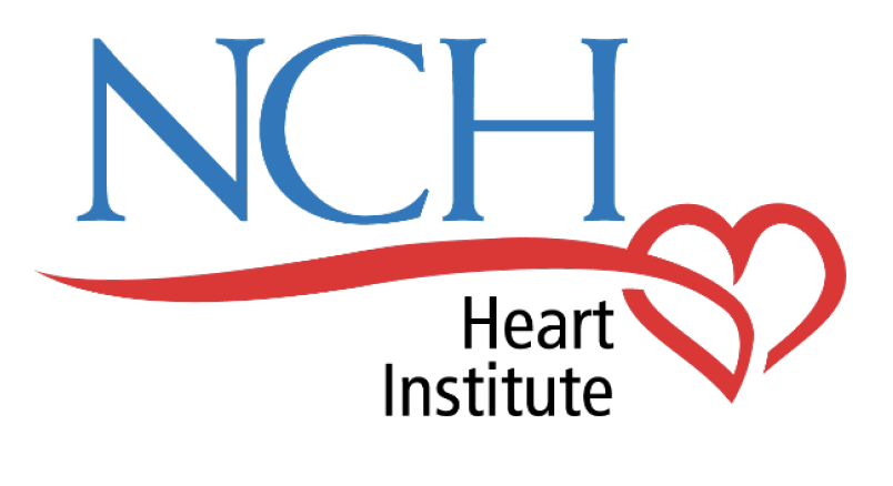 NCH Healthcare System Appoints Dr. Robert J. Cubeddu from Cleveland Clinic as President of the NCH Heart Institute