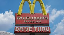 These reasons are why Wall Street is bullish on McDonald's