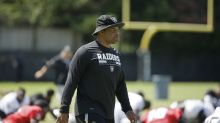 Ken Norton Jr. takes Seahawks defensive coordinator job after taking job with 49ers