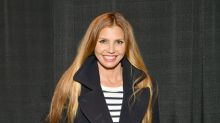 Charisma Carpenter 'overwhelmed' by response to her allegations against Joss Whedon, but not all of it was supportive