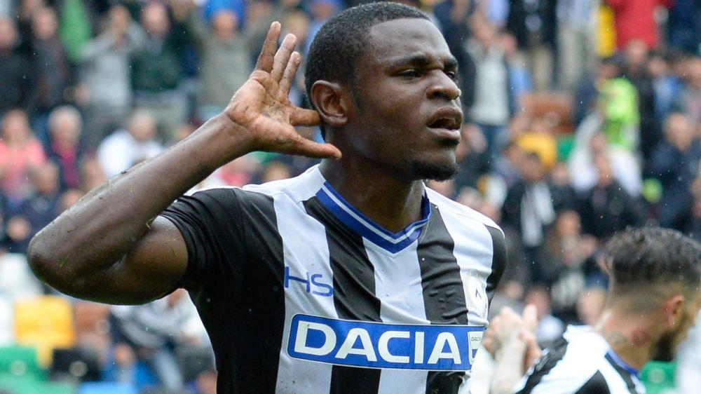 Napoli, al via la nuova stagione: Zapata presente al raduno