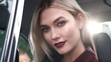 "Karlie Kloss: ""Beauty is not about being vain"""