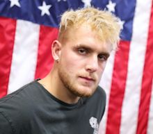 Jake Paul's company took a PPP bailout loan for over $30,000 before the YouTuber's summer pandemic partying