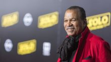 Rumour: Is Lando set to return for Star Wars 9?