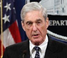 Mueller urged to talk freely and resist Trump officials' bid to limit testimony