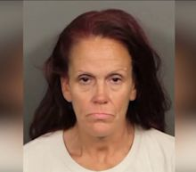 California Woman Gets 365 Days in Jail for Dumping Newborn Puppies in Trash Can