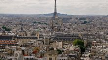 """Le top 10 des villes de France les plus """"veggie-friendly"""" en 2019"""