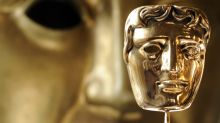 Bafta confirms dates for 2021 and 2022 film award ceremonies