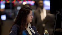 Stocks Moving After Hours: Costco, Marvell, Upland Software, Eventbrite