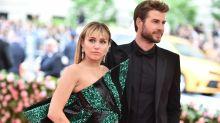 Las rupturas más sonadas de Hollywood en los últimos años
