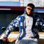 Farruko Teams Up With HBO Latino for Concert Special in Puerto Rico (Exclusive)
