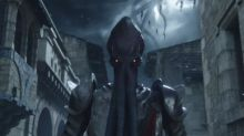 Larian Studios libera nuevo trailer de Baldur's Gate III y se prepara para el estreno
