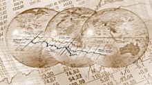 European Equities: Updates on Trade to Drive the Majors
