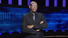 The Chase's Shaun Wallace says it took him four attempts to pass his English O-Level
