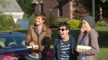 'Fault in Our Stars' Weeps Way to Hearty $48 Million at Box Office