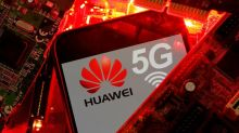 Telekom Austria may consider Huawei, ZTE for 5G networks-COO