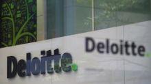 Watchdog probes Deloitte over audit of building group SIG