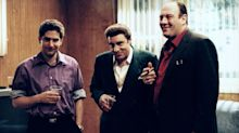 HBO boss is open to possible 'Sopranos' prequel series if prequel movie is a success