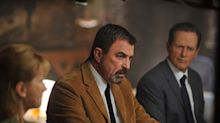 'Jesse Stone' Review: Lost In Paradise, Found In Cozy Mystery