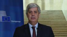 Eurogruppo continua nella notte, punto stampa alle 10 domani