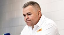 Broncos offer Anthony Seibold stunning payout to quit