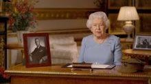 The Queen to take longest break from public life in 68-year reign due to coronavirus