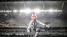 Atlético-MG troca recorte de jornal por ingresso e vê programa de sócio minguar
