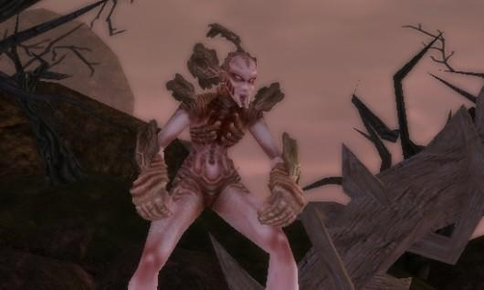 Deck the halls with Coralax costumes in City of Heroes