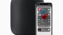 Apple HomePod is Finally in India; Hey Siri, Say Hello to The Amazon Echo Studio