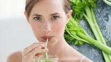 五青汁能減肥就能狂喝?中醫師、營養師講解五青汁功效、壞處