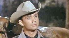Ben Cooper, Western Star of 'Johnny Guitar' and 'Bonanza,' Dies at 86