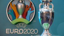 How does Euro 2020 qualifying work?