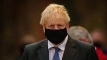 Reino Unido impone restricciones de seis meses para frenar la segunda ola del coronavirus