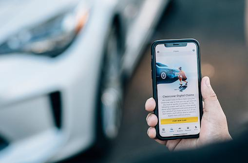 Tech-forward auto insurance may save you money and headaches