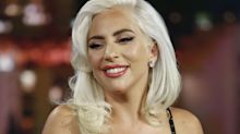Lady Gaga Broke Up With Dan Horton Because He Was Allegedly Too Immature For Her