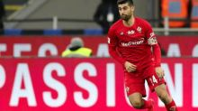Foot - Transferts - Transferts: la Fiorentina prête Marco Benassi au Hellas Vérone