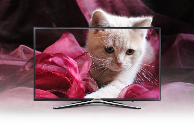 Samsung's older smart TVs are losing remote control app support