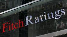 Fitch vê rentabilidade de grandes bancos privados sob pressão nos próximos anos