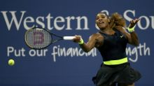 Serena Williams busca no US Open seu 24º título de Grand Slam