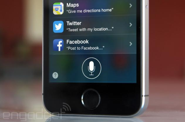 Apple is crawling the web to help your Siri and Spotlight searches
