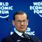 Saudi Arabia, UAE caution oil market against gloom over China virus