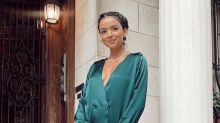 'Bachelor' alum Bekah Martinez bares unshaven legs to a red carpet event: 'It was a big deal for me'