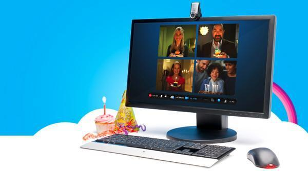 Skype well on the road to recovery, group video calls restored