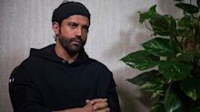 Farhan Akhtar On His Personal Journey Through Films, 'Don 3' And Lots More