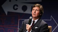 A New York Times reporter was doxxed after Tucker Carlson claimed he was planning to publish Carlson's home address