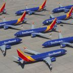 Exclusive: U.S. airlines expect Boeing 737 MAX jets need up to 150 hours of work before flying again