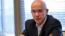 Santander Brasil Buys Debt Collector to Fuel Growth, CEO Says