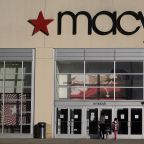 Macy's emerges from pandemic by swinging to surprise profit
