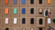 When is Apple going to release something more than a slightly nicer iPhone?