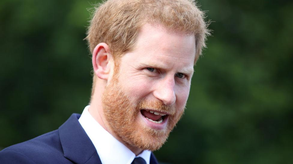 Royal insider: Prince Harry has turned against us, big time